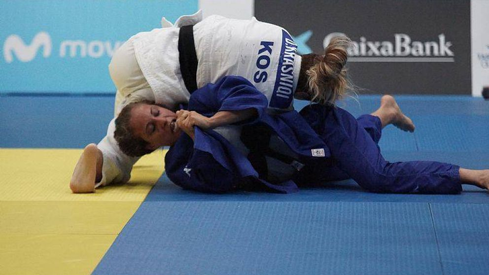 La amenaza del COI surte efecto: España aceptará a los deportistas de Kosovo