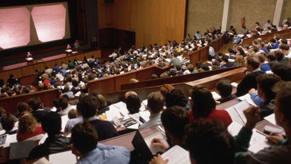 Educación de élite para todos: cómo estudiar en Princeton gratis