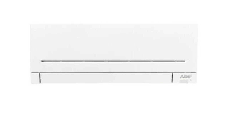 Mitsubishi Electric MSZ-AP50VGK con WiFi incluido