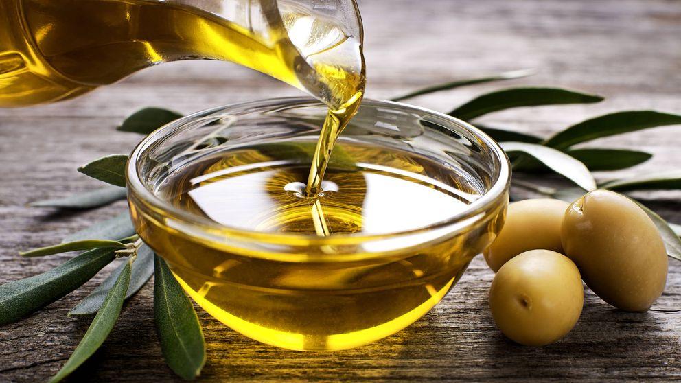 Lo que debes saber antes de mezclar dos aceites para freír