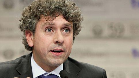 Santi González, un hombre de consenso para un nuevo ciclo político en Antena 3