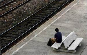225.000 españoles han tenido que emigrar para encontrar un empleo