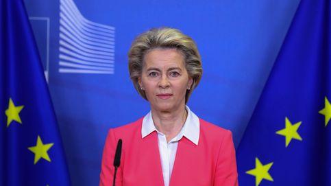 El acuerdo de inversiones UE-China peligra por la escalada diplomática con Bruselas
