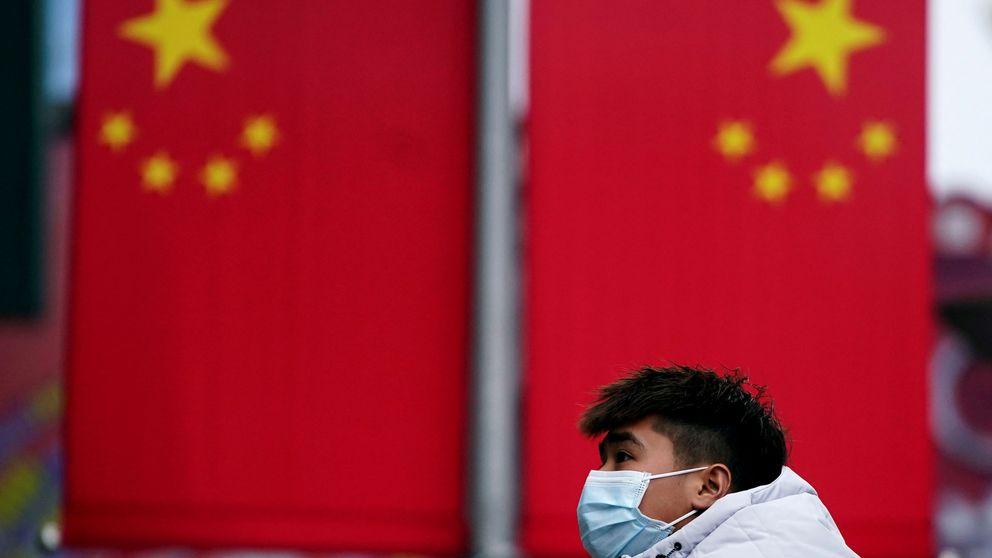 Los analistas discrepan sobre el coronavirus:  la economía china ya no es la del SARS del '02