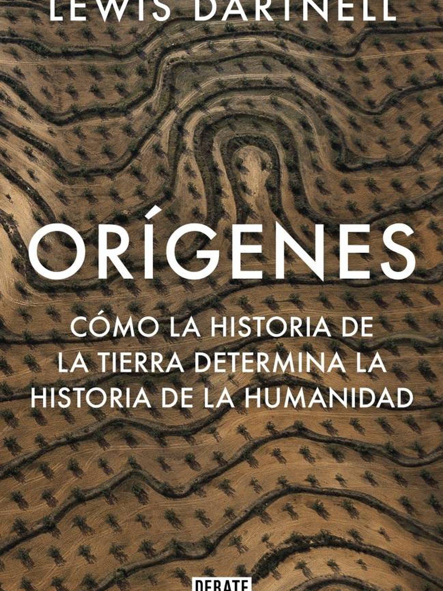 'Orígenes'