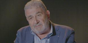 Post de  'Yo fui un narco': Laureano Oubiña rompe su silencio en televisión