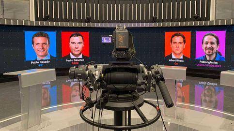 Todos contra Sánchez, la sorpresa Vox y la incógnita Cs: el debate según los expertos