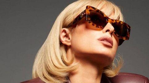 Te guste o no, Paris Hilton ha cambiado la forma en la que nos vestimos