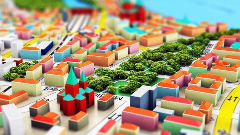 Cómo cambiará nuestra forma de relacionarnos en las ciudades de 15 minutos