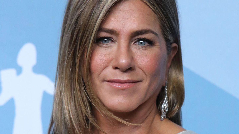 El rubio de Jennifer Aniston seguirá estando de moda. (Reuters)