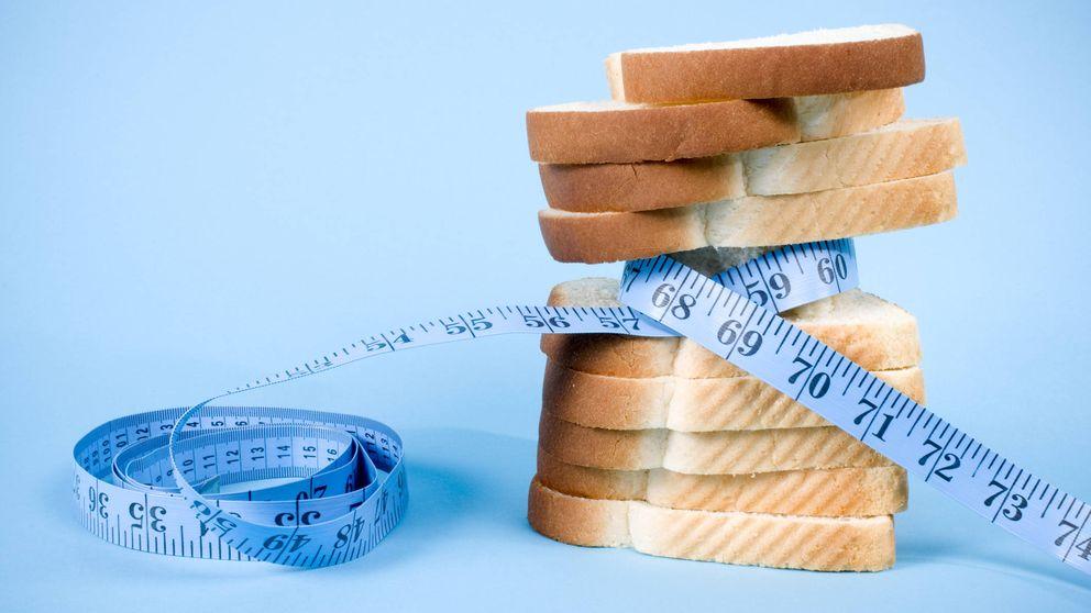 Snacks bajos en hidratos para saciarte y mantener la línea