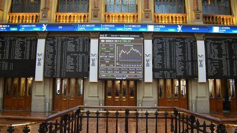 El turismo y las energéticas arrastran el Ibex a la cola de Europa en la recuperación