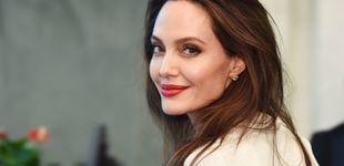 Post de La confesión más dura de Angelina Jolie sobre sus hijas