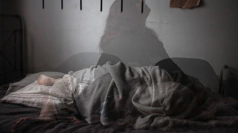 Esto que haces a menudo te roba el sueño y no lo sabes
