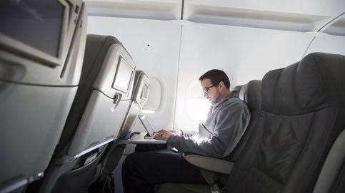 EEUU planea prohibir el uso de tabletas y ordenadores en los vuelos de varios países