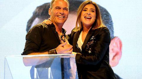 ¿Por qué Fran, Alejandro y Javi quieren que gane 'GH VIP' Carlos Lozano?
