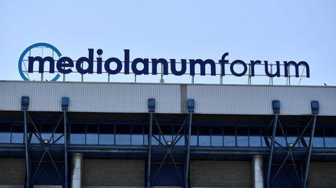 Mediolanum ya es el banco con más agentes en España tras otro recorte de BBVA