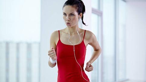 Cómo debe ser la respiración al hacer 'running': trucos para oxigenar bien