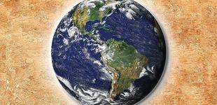 Post de ¿Superarías este examen de instituto sobre Geografía? Compruébalo