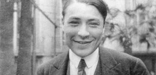 Post de Hipótesis y esperanzas: Josep Pla y Stefan Zweig en el fin de los tiempos