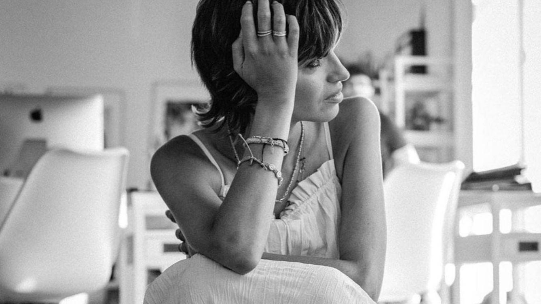 Cuando el pelo es el mensaje: de Pablo Iglesias a Sara Carbonero, cortes de pelo que fueron noticia