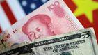 Trump va a todo o nada: cuela en la negociación con China la guerra de divisas