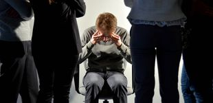 Post de El mercado laboral se parte: empresarios explican por qué todos lo pasaremos mal