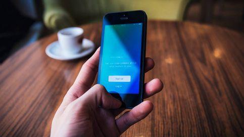 Revés a Protección de Datos por un usuario de móvil que acabó en las listas de morosos