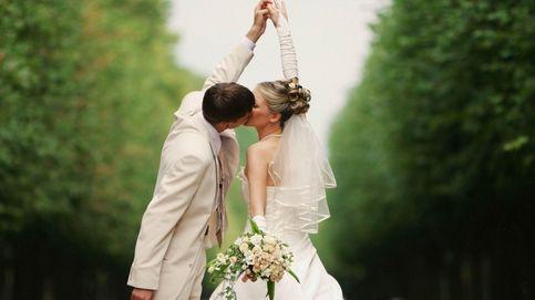 Las diez claves de 'Casados a primera vista', lo nuevo de Antena 3
