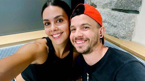 Exclusiva: Dabiz Muñoz y Cristina Pedroche se mudan al búnker de La Finca