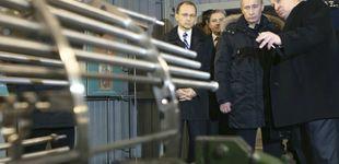 Post de No es economía, es estrategia: la 'diplomacia de las centrales nucleares' de Rusia