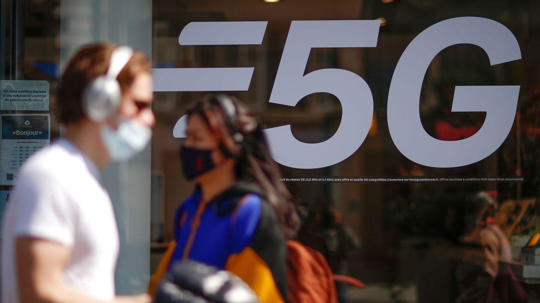 Las telecos suben sus precios, pero sigue habiendo muchas tarifas entre las que elegir