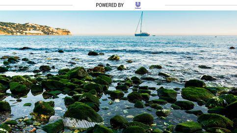 El reto de España: evitar que 8 millones de toneladas de plástico acaben en el mar