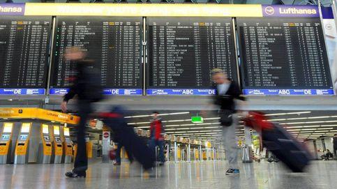 Los emigrados españoles vuelven a casa: el retorno se dispara un 20%