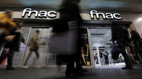 Consumo dicta que Fnac debe entregar los móviles que vendió a 500€ menos por error
