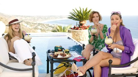 Al Caribe como Carrie Bradshaw: viaja con tus amigas al paraíso