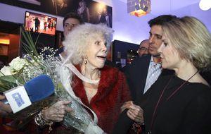 La boda de Fran Rivera reabre las heridas con la Casa de Alba