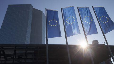 La gran paradoja alemana: los más críticos con el BCE, los más beneficiados por el euro
