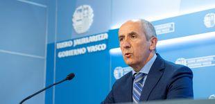 Post de Madrid retoma las transferencias al País Vasco, que también pide Seguridad Social
