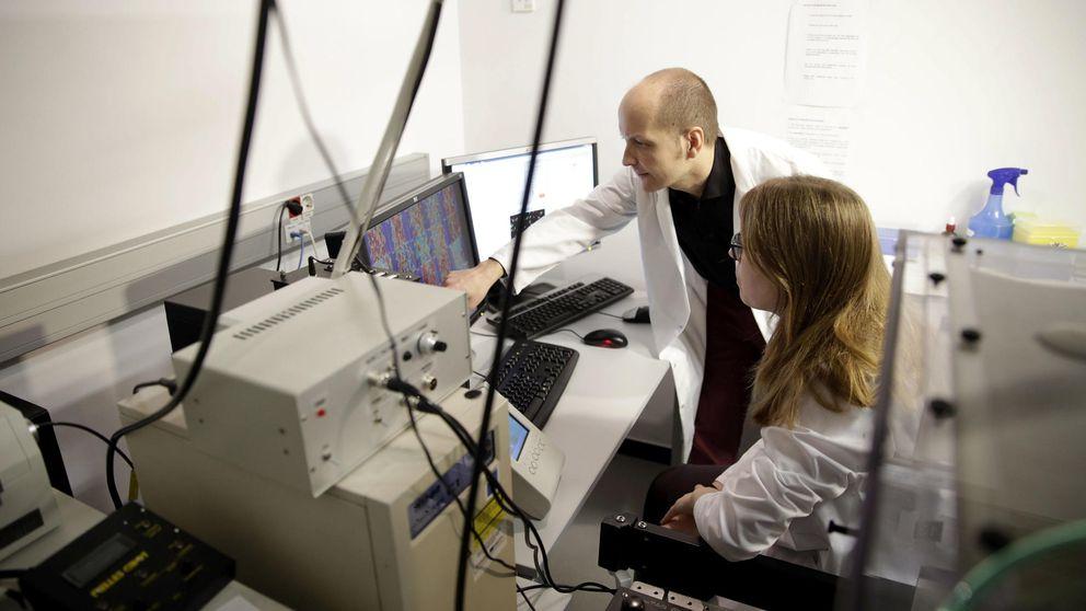 Científicos suizos identifican un fármaco que evita la formación de metástasis