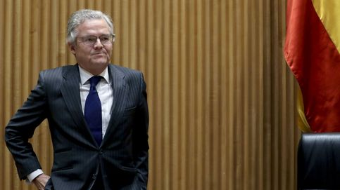 Inversores del Popular reclaman un expediente de la CNMV a Santander