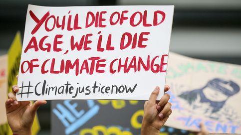 ¿Te unes a la Huelga por el Clima 2019? Los mensajes que quieren cambiar el mundo