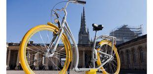 Post de ¿Bicicleta, patinete o scooter? La nueva innovación de Philippe Starck y Peugeot