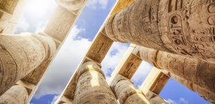 Post de Lo que los antiguos egipcios dijeron sobre el pan que comemos
