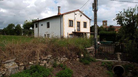 El Gobierno confirma el asesinato machista de la mujer de 52 años en Cantabria