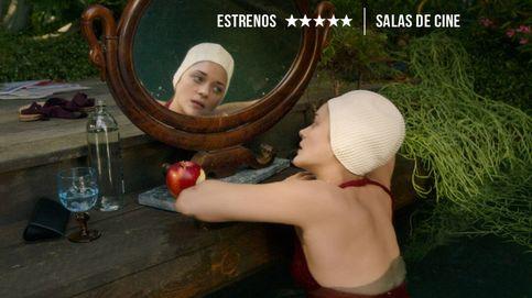 'Annette': una ópera maestra del cine, terrible, perturbadora e imprescindible