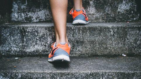Cómo adelgazar 15 kilos en seis meses haciendo un único y sencillo ejercicio