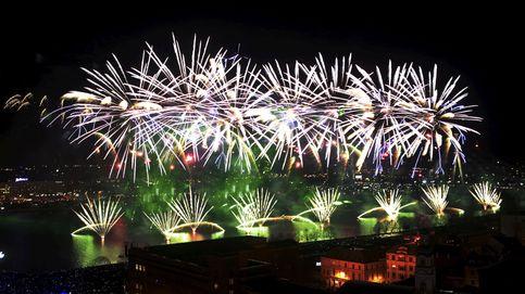 Letonia, 100 años de independencia