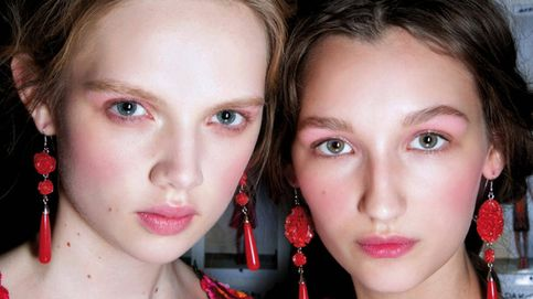 Tres tratamientos de belleza que te podrás realizar en estos días