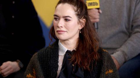 En la piel de una villana: el acné adulto de Lena Headey, Cersei en 'Juego de tronos'